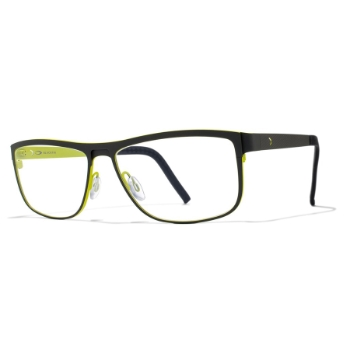 Blackfin Woodford Eyeglasses